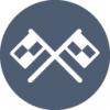 opensfx.com
